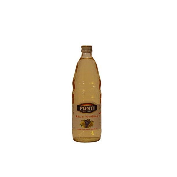 Aceto di vino - Bianco, 1 liter